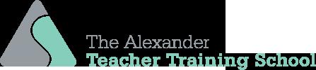 Alexander Teacher